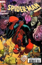 Spider-Man Universe (Marvel France - 1re Série) -16- Spider-Man et les X-Men