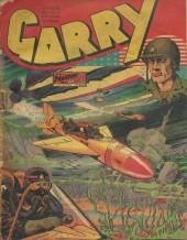 Garry -77- Le