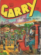 Garry -143- Accord secret