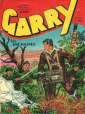 Garry -146- Les enchaînés