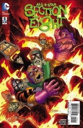 All-Star Section 8 (2015) -5- 5: Suggested For Mature Readers