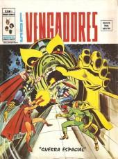 Vengadores (Vol.2) (Los) -8-