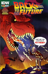Back to the Future (2015) -3Sub- Untold Tales and Alternate Timelines #3
