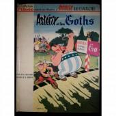 Astérix -3a64- Astérix et les goths