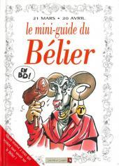 Le mini-guide -1- Le mini-guide du Bélier