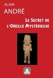 Tintin - Divers - Le Secret de l'Oreille Mystérieuse
