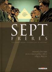 Sept -16- Sept frères