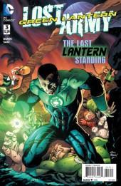 Green Lantern: Lost Army (2015) -3- Cutoff