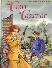 La croix de Cazenac -1- Cible soixante