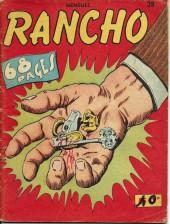 Rancho (S.E.R) -38- Thunder-Jack