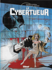 Cybertueur (Le)