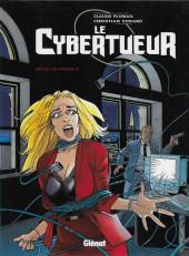 Le cybertueur -2- Où es-tu Kewin ?