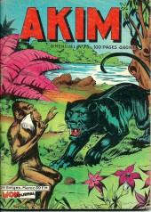 Akim (1re série) -75- Zig triomphe
