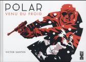 Polar -1- Venu du froid