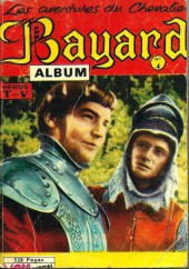 Chevalier Bayard (Les aventures du) -Rec04- Album N°4 (du n°13 au n°16)