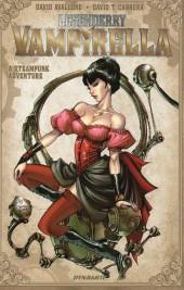 Legenderry: A Steampunk Adventure (2013)