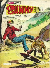 Sunny Sun -18- Alphaba