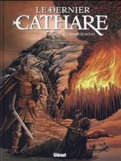 Dernier Cathare (Le) (Delalande/Lambert)