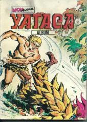 Yataca (Fils-du-Soleil) -Rec51- Album N°51 (du n°174 au n°176)