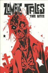 Zombie Tales: The Series (2008) -INT04- This Bites