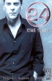 24 (2004) -OS- 24: One Shot