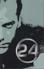 24 (2004) -INT- 24