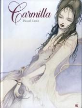 Carmilla (Croci) - Carmilla