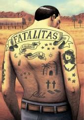 Fatalitas - Tome 1