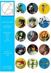(Catalogues) Ventes aux enchères - Divers - Geneva Auctions - dimanche 13 décembre 2015 - Genève