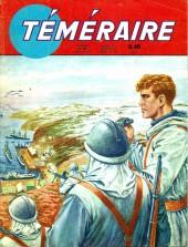 Téméraire (1re série) -41- Tomic dans cote 690