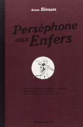 Perséphone aux enfers