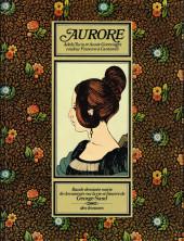 Aurore (Goetzinger) - Aurore