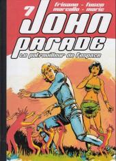 John Parade -INT7- John Parade