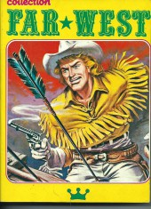 Far West (Collection)