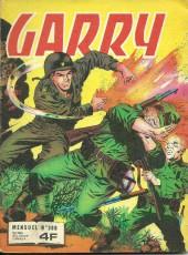 Garry (Impéria - 3e série) -396- Le