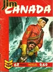 Jim Canada -130- Les tricheurs