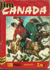 Jim Canada -247- Qui est Mog Alama ?