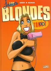 Les blondes -7a2008- Les James Blondes 007