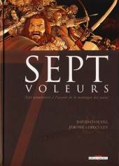 Sept -2a08- Sept voleurs