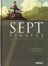 Sept -3a08- Sept pirates