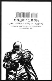 Codeflesh (2003) -INT- Codeflesh