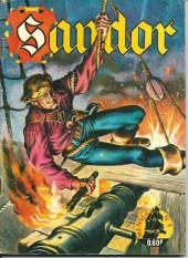 Sandor -1- Sandor