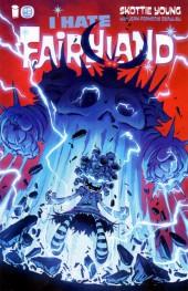 I Hate Fairyland (2015) -5- Issue 5
