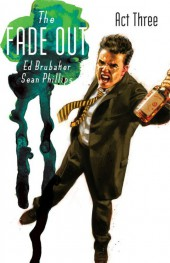 Fade Out (The) (2014) -INT03- Act Three