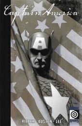 Captain America (2002)