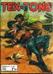 Tex-Tone -437- Le fils du bandit