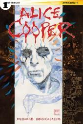 Alice Cooper (2014) -1- Issue 1