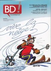 (Catalogues) Ventes aux enchères - Coutau-Bégarie - Coutau-Bégarie & Giafferi - BD ! - samedi 18 juin 2011 - Paris hôtel Drouot