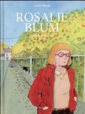 Rosalie Blum - Tome INT
