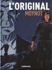 L'original (Moynot) - L'original